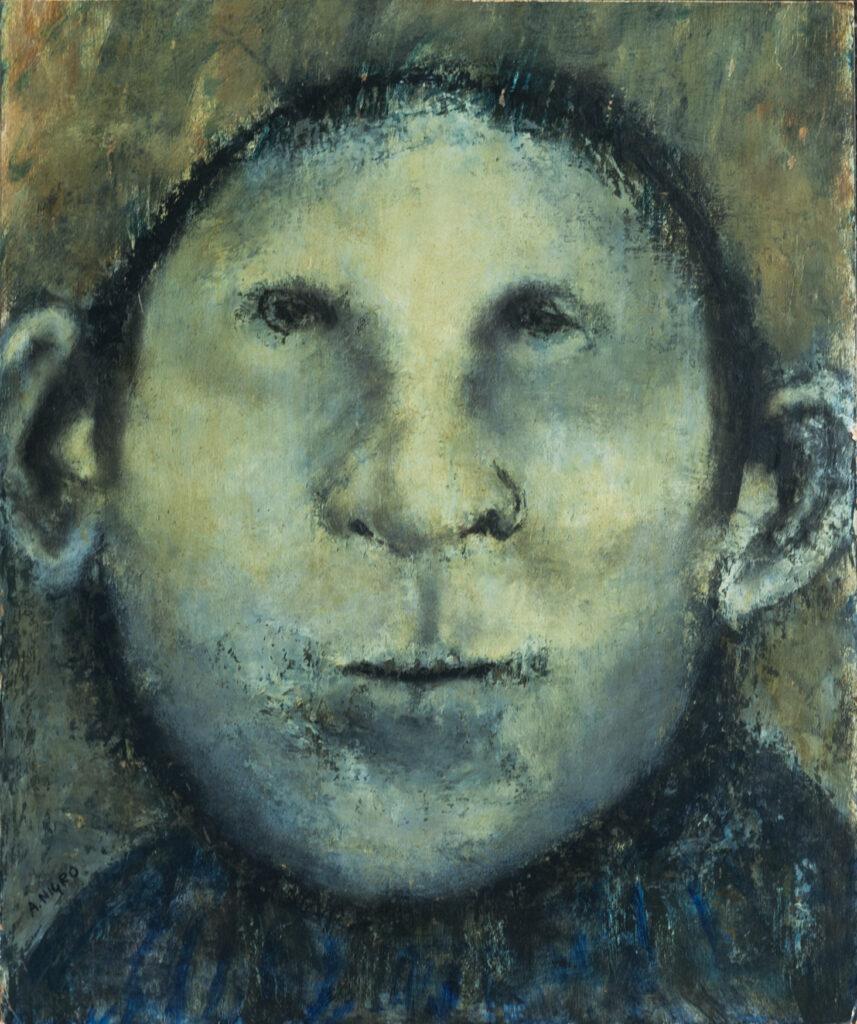Figura, 1963